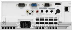 Купить Проектор Sanyo PLC-WU3800 (PLC-WU3800) фото 3