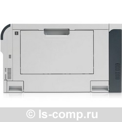 Купить Принтер HP Color LaserJet Professional CP5225 (CE710A) фото 3