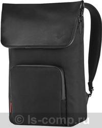 Купить Рюкзак Lenovo ThinkPad Ultra Backpack 15.6 (4X40E77330) фото 1
