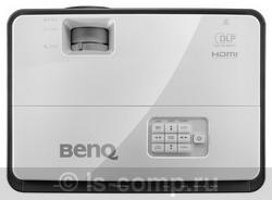 Купить Проектор BenQ W770ST (9H.J8Y77.17E) фото 3
