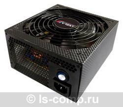Купить Блок питания AeroCool V12XT-600 600W (V12XT-600) фото 1