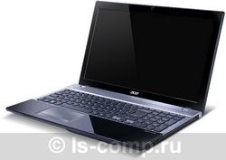 Купить Ноутбук Acer Aspire V3-571G-53234G50Maii (NX.M6AER.007) фото 3