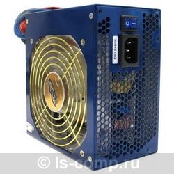 Купить Блок питания FSP Group Epsilon 85PLUS 700W (EPSILON-85-700) фото 2