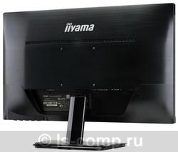 Купить Монитор Iiyama ProLite XU2390HS-1 (XU2390HS-B1) фото 4