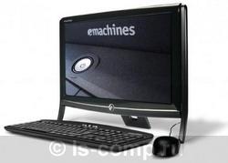 Купить Моноблок Acer eMachines EZ1700 (PW.NC3E9.006-DEL) фото 2