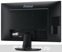 Купить Монитор Iiyama X2483HSU-1 (X2483HSU-B1) фото 3