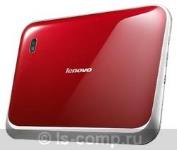 Купить Планшет Lenovo IdeaPad K1-10W64R (59309077-DEL) фото 3