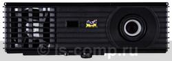 Купить Проектор ViewSonic PJD5134 (PJD5134) фото 5