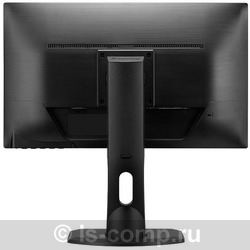 Купить Монитор Iiyama ProLite XUB2790HS-1 (XUB2790HS-B1) фото 4