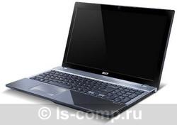 Купить Ноутбук Acer Aspire V3-571G-736b8G75BDCaii (NX.RZPER.011) фото 1