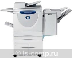 Купить МФУ Xerox WorkCentre 4250sp (WC4250sp) фото 1
