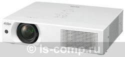 Купить Проектор Sanyo PLC-WU3800 (PLC-WU3800) фото 1