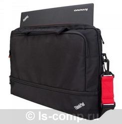 Купить Сумка для ноутбука Lenovo ThinkPad Essential Topload (4X40E77328) фото 2