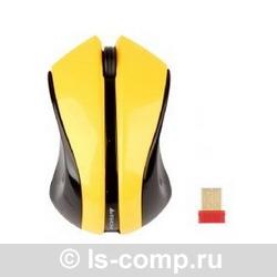 Купить Мышь A4 Tech G9-310-1 Yellow USB (G9-310-1) фото 2