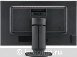 Купить Монитор NEC EA273WMi (EA273WMi) фото 2