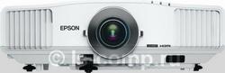 Купить Проектор Epson PowerLite Pro G5450WUNL (G5450WUNL) фото 2