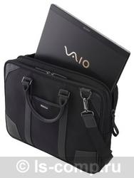 Купить Сумка для ноутбука Sony VGPE-MB103 (VGPEMB103/B) фото 2