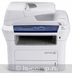 Купить МФУ Xerox WorkCentre 3210N (WC3210N#) фото 1