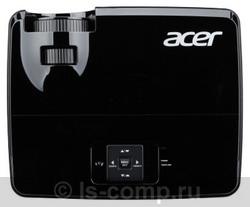 Купить Проектор Acer P1120 (EY.JED04.004) фото 4