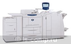 Купить МФУ Xerox WorkCentre 4112 Wave 2 (4112W2CPS) фото 1