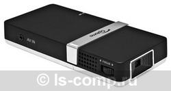 Купить Проектор Optoma PK102 (95.8BU02GC1E) фото 2