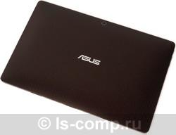 Купить Планшет Asus Eee Pad Transformer TF101 (90OK06W2101600Y) фото 3