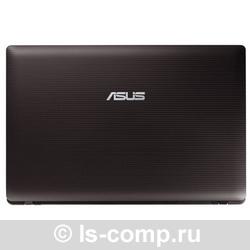 Купить Ноутбук Asus K53S (90N6OL234W3463RD13AY) фото 2