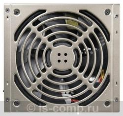 Купить Блок питания Thermaltake TR2 RX Cable Management 550W (W0134) фото 2
