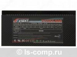 Купить Блок питания AeroCool V12XT-800 800W (V12XT-800) фото 4
