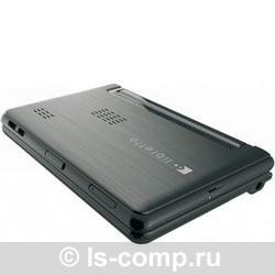 Купить Планшет Toshiba Libretto W100-106 (PLW10E-00200GG3) фото 4