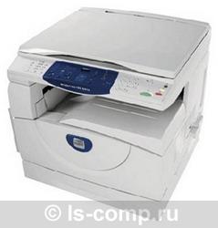 Купить МФУ Xerox WorkCentre 5016B (WC5016B#) фото 2