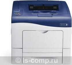 Купить Принтер Xerox Phaser 6600DN (6600V_DN) фото 2