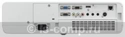 Купить Проектор Panasonic PT-VW435N (PT-VW435NE) фото 2