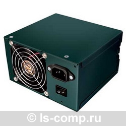 Купить Блок питания Antec EA 430 430W Green (EA-430D) фото 1