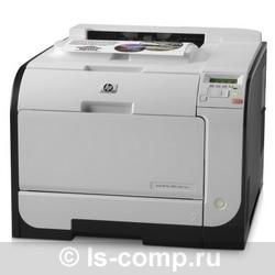 Купить Принтер HP Color LaserJet Pro 400 M451dn (CE957A) фото 2
