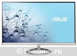 Купить Монитор Asus MX279H (MX279H) фото 1