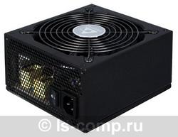 Купить Блок питания Chieftec APS-850C 850W (APS-850C) фото 1
