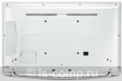 Купить Телевизор Samsung UE22H5610 (UE22H5610AKXRU) фото 4