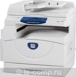 Купить МФУ Xerox WorkCentre 5020DB (WC5020DB#) фото 2