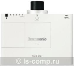 Купить Проектор Panasonic PT-EW630 (PT-EW630EL) фото 3
