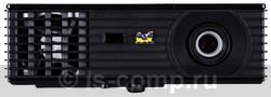 Купить Проектор ViewSonic PJD5132 (PJD5132) фото 5