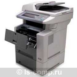 Купить МФУ HP LaserJet M3035xs (CB415A) фото 2