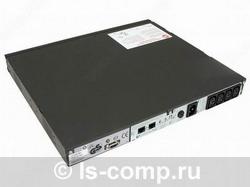 Купить ИБП APC Smart-UPS SC 450VA 230V - 1U Rackmount/Tower (SC450RMI1U) фото 4