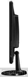 Купить Монитор BenQ GL2250HM (9H.L6XLA.DBE) фото 3