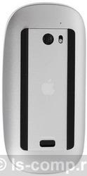 Купить Мышь Apple Magic Mouse Bluetooth (MB829ZM/A) фото 3