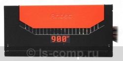 Купить Блок питания Antec HCG-900 900W (HCG-900) фото 3