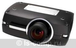 Купить Проектор Projectiondesign F82 1080p (101-1610-08) фото 1