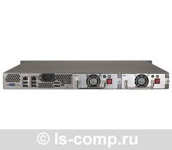 Купить Сетевое хранилище QNAP TS-459U-RP+ (TS-459U-RP+) фото 2