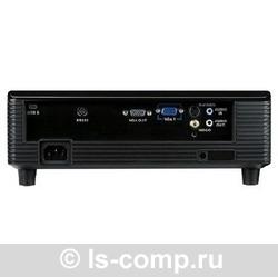 Купить Проектор Acer X1240 (MR.JF211.003) фото 2