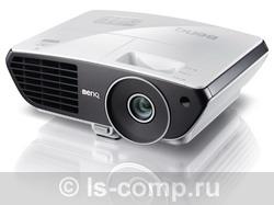 Купить Проектор BenQ W703D (W703D) фото 1